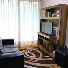 Apartamento Durand Torre Villarica in Temuco