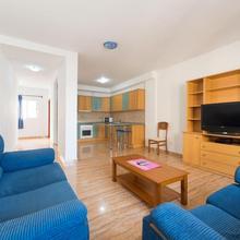 Apartamento Edf Fayacan Guayadeque in Las Palmas De Gran Canaria