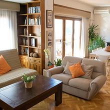 Apartamento El Cid in Alacant