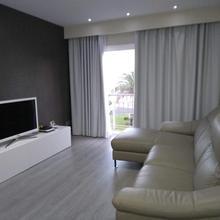 Apartamento En Fañabe in Las Galletas