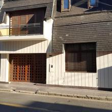Apartamento España in Parana