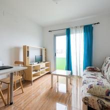 Apartamento Faycan in Las Palmas De Gran Canaria