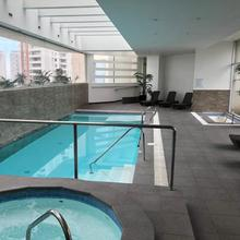 Apartamento Francisco Sosa in Vina Del Mar
