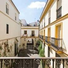 Apartamento Juderia - Elegante Y Acogedor - in Sevilla