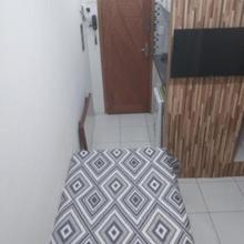 Apartamento No Centro in Rio De Janeiro