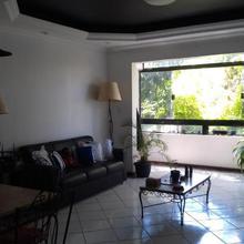 Apartamento Proximo Rodoviaria in Salvador