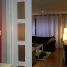 Apartamento Rabasa in Alacant