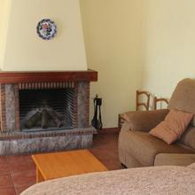 Apartamento Rural Coll d'Ares in L'avella