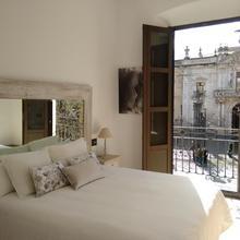Apartamento San Fernando in Sevilla