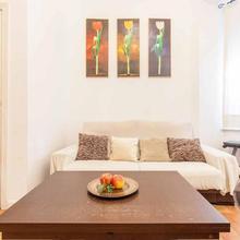 Apartamento San Marco/enladrillada in Sevilla