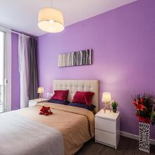 Apartamento Sants in Barcelona