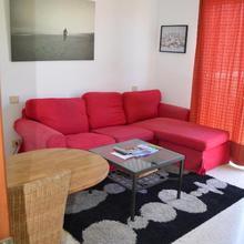 Apartamento Sol in Las Palmas De Gran Canaria