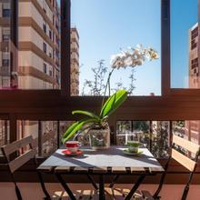 Apartamento Tirso De Molina in Tenerife