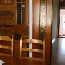 Apartamento Turismo Rural Casa Castro in Almazorre