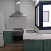 Apartamento Vegueta Mar in Telde