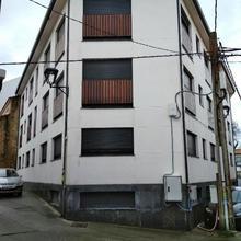 Apartamentos Ares Centro 3000 in A Coruna