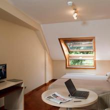 Apartamentos Attica21 Portazgo in A Coruna