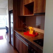 Apartamentos Barcelona 305 in Temuco