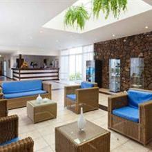 Apartamentos Blue Sea Costa Teguise Beach in Lanzarote