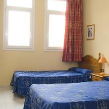 Apartamentos Boomerang II in Tajace De Abajo
