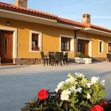 Apartamentos Casa Carin in Bustiello