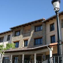 Apartamentos Casa Tejedor in Almazorre