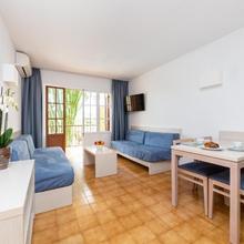 Apartamentos Casa Vida in Majorca