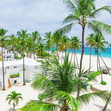 Apartamentos Con Terraza Y Piscina Ps in Punta Cana