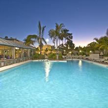 Apartamentos Eden in Playa Del Ingles