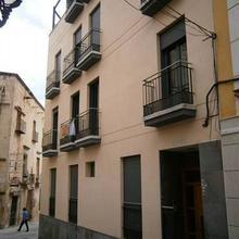 Apartamentos El Carmen in Alacant