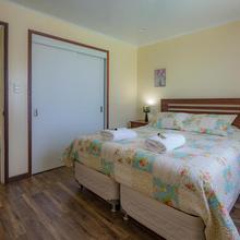 Apartamentos Entre Fronteras in Punta Arenas