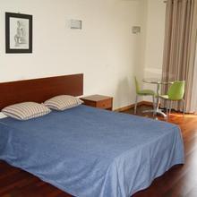Apartamentos Gaivota in Ponta Do Pargo
