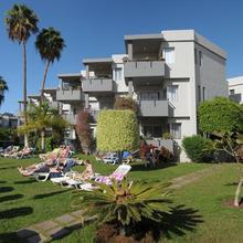 Apartamentos HG Tenerife Sur in Adeje