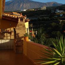 Apartamentos Islas Canarias in San Felipe