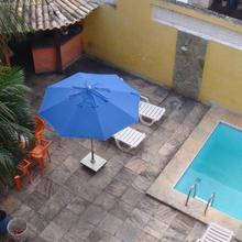 Apartamentos Itapoan in Salvador