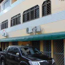 Apartamentos - Itapuã Residence in Salvador