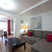 Apartamentos Kasa25 Albufereta in Alacant