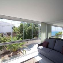 Apartamentos Kasa25 El Refugio in Alacant