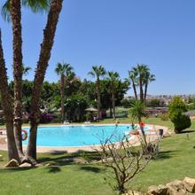 Apartamentos Kasa25 Golf & Beach HOYO 18 in Alacant