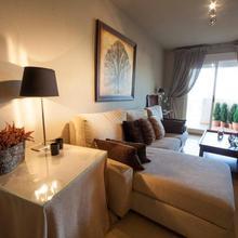 Apartamentos Kasa25 Golf Los Lagos in Alacant