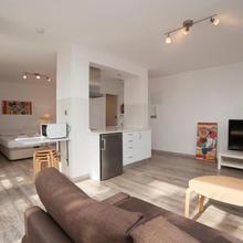 Apartamentos Kasa25 Loft Postiguet in Alacant