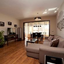 Apartamentos Kasa25 Oasis in Alacant