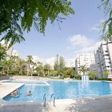 Apartamentos Kasa25 Villamar in Alacant