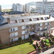Apartamentos La Terraza in Secadura