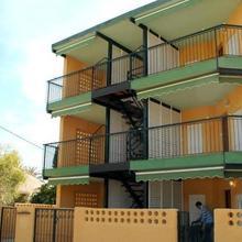 Apartamentos los Boliches in Calnegre