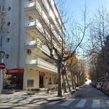 Apartamentos Marc in Salou