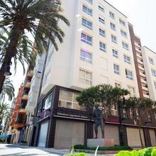 Apartamentos Marina Suites in Almassora