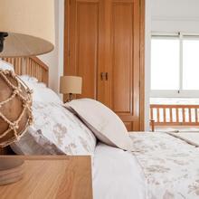 Apartamentos Marta in Alacant