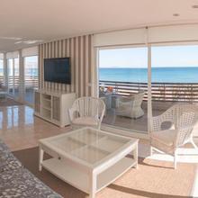 Apartamentos Marta Playa in Alacant