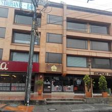 Apartamentos Percales in Bogota